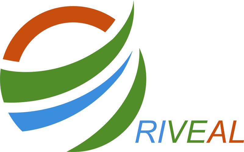 New paper from project RIVEAL about the effects of river regulation on the fluvial ecosystem surrogated by multiple biological elements